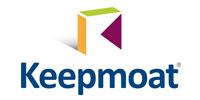 Housebuilder Keepmoat Logo